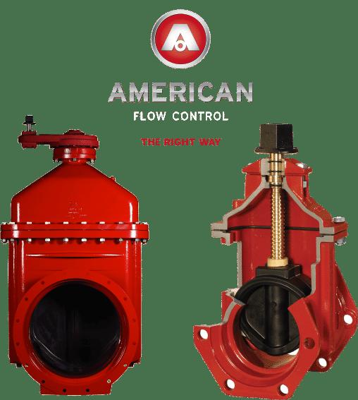 American Flow Control